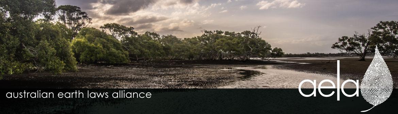 Nudgee Beach, QLD